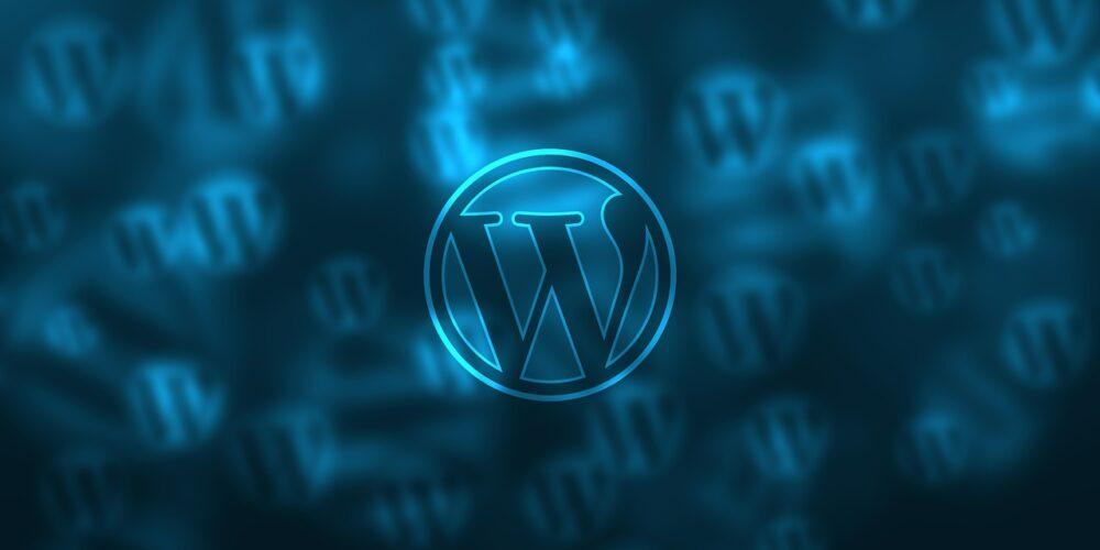 curs wordpress gratuit